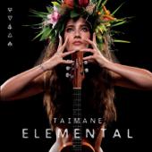 Fire - Taimane