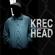 HEAD - Krec