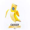 Cassidy, Kanye West, Swizz Beatz & Ne-Yo - My Drink N 2 Step Remix artwork