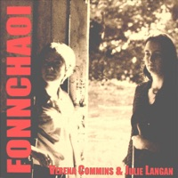 Fonnchaoi by Verena Commins & Julie Langan on Apple Music