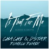 Is That For Me (Chachi & Dstar Rumble Remix) - Single, Alesso & Anitta