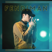 [Download] Fendiman MP3