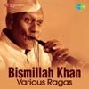 Bismillah Khan Various Ragas