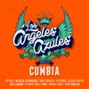 Los Ángeles Azules - Nunca Es Suficiente (feat. Natalia Lafourcade) ilustración