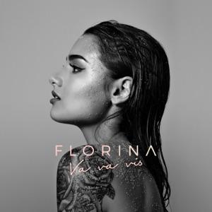 Florina - Va va vis - Line Dance Music