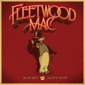 Fleetwood Mac - Jewel Eyed Judy (2018 Remaster)