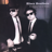 Download lagu The Blues Brothers - Soul Man.mp3