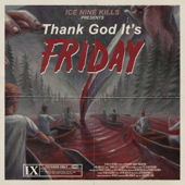 [Download] Thank God It's Friday MP3