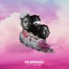 Tobe Nwigwe - The Originals.  artwork