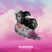 THE ORIGINALS. - Tobe Nwigwe