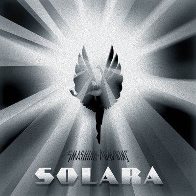 Solara - Single MP3 Download