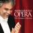 Download lagu Andrea Bocelli, Coro de la Comunitat Valenciana, Orquestra de la Comunitat Valenciana & Zubin Mehta - Turandot: Nessun dorma.mp3