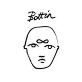 Bottin - Twenty-Three