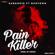 Pain Killer (feat. RunTown) - Sarkodie