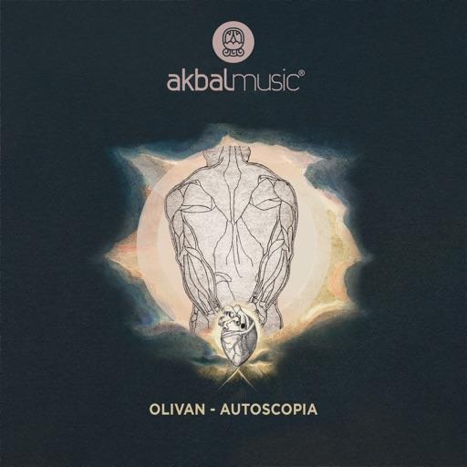Autoscopia - EP by Olivan
