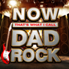 Various Artists - NOW That's What I Call Dad Rock artwork