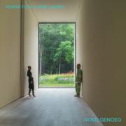 EUROPESE OMROEP   Goed Genoeg - Ronnie Flex & Yade Lauren
