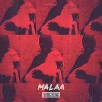 Bling Bling (Matroda rmx) - MALAA