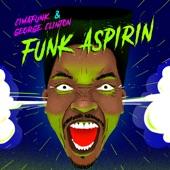 Funk Aspirin artwork