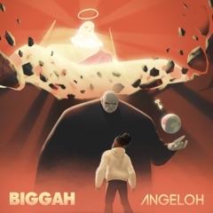 Biggah