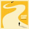 Bruno Mars - Count On Me  arte