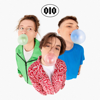 Oki, Young Igi & Otsochodzi - Amerykańskie Teledyski (feat. OIO & Kubi Producent) artwork