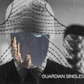 Guardian Singles - Heartland