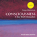Susan Blackmore - Consciousness: A Very Short Introduction, 2nd edition
