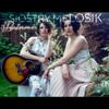 Siostry Melosik - Batumi (Radio Edit) bild