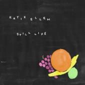 Katie Ellen - Lighthouse