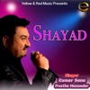 Shayad Single