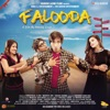 Falooda Original Motion Picture Soundtrack