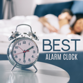 [Download] Best Alarm Clock MP3
