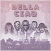 Bella ciao feat Maître Gims Vitaa Dadju Slimane - Naestro mp3