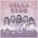 Naestro Bella ciao (feat. Maître Gims, Vitaa, Dadju & Slimane) free listening