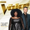 Only Love (The Voice Performance)