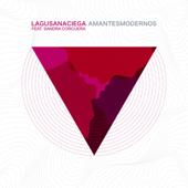 Amantes Modernos (feat. Sandra Corcuera)