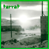 Tarrat - Tarrat artwork