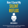 Don Daniels - How I Cured My Silent Reflux: The Counterintuitive Path to Healing Acid Reflux, GERD, and Silent Reflux (LPR) (Unabridged)