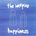 The Weepies, Steve Tannen & Deb Talan - Somebody Loved