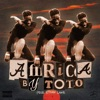 Boregard. - Africa by Toto