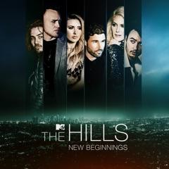 The Hills: New Beginnings, Season 2