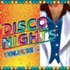 Disco Nights, Vol. 4