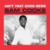 Sam Cooke - Tennessee Waltz artwork