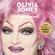 Ungeschminkt: Mein schrilles Doppelleben - Olivia Jones & Lena Obschinsky
