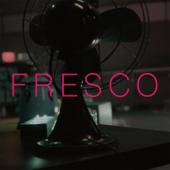 Fresco (Acustico) [feat. Beto Perez, Yadam & Max Pizzolante]