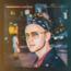 Francesco Yates - Somebody Like You MP3