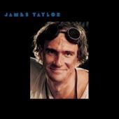 James Taylor - Sugar Trade