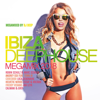 Ibiza Deephouse Megamix 2018 - Various Artists