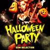 PLUSMUSIC - Halloween Party -EDM Selection- bild